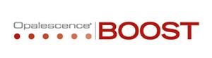 Boost_logo_300