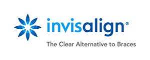 Invisalign_logo_300